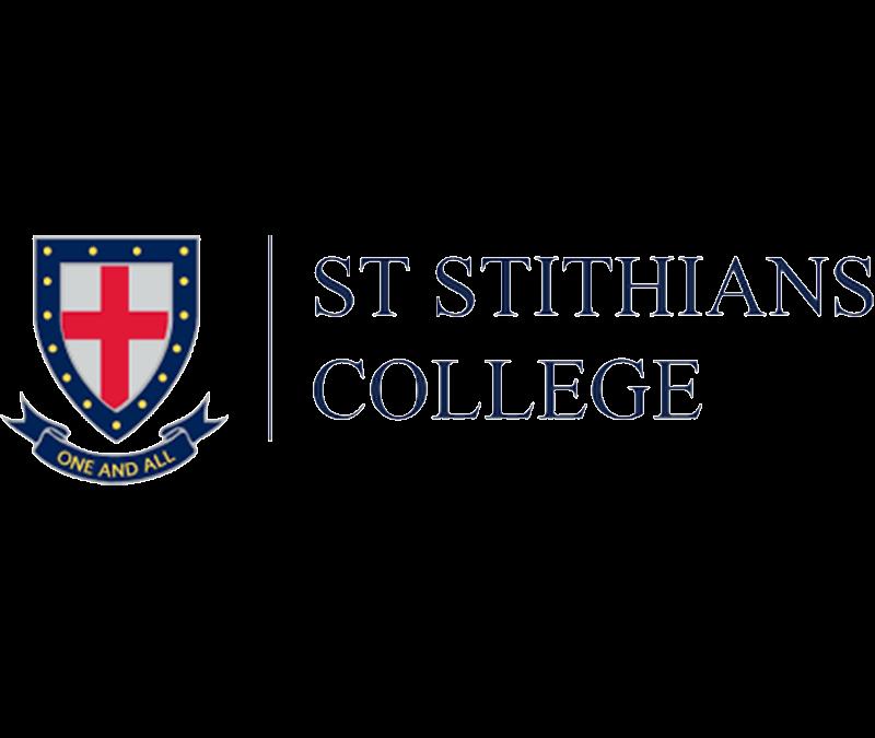 St. Stithian