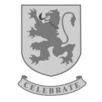 Dainfern College