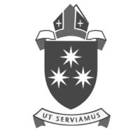 Diocesan School for Girls
