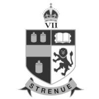 King Edward VII Preparatory School