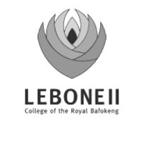 Lebone II - College of the Royal Bafokeng