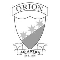 Orion College