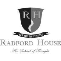 Radford House