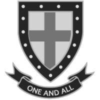 St Stithians College