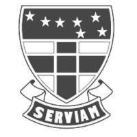 St Ursulas School