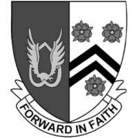 The Wykeham Collegiate