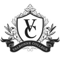 Valbonne College